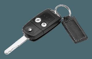 Корректировка пробега автомобиля в сервисе