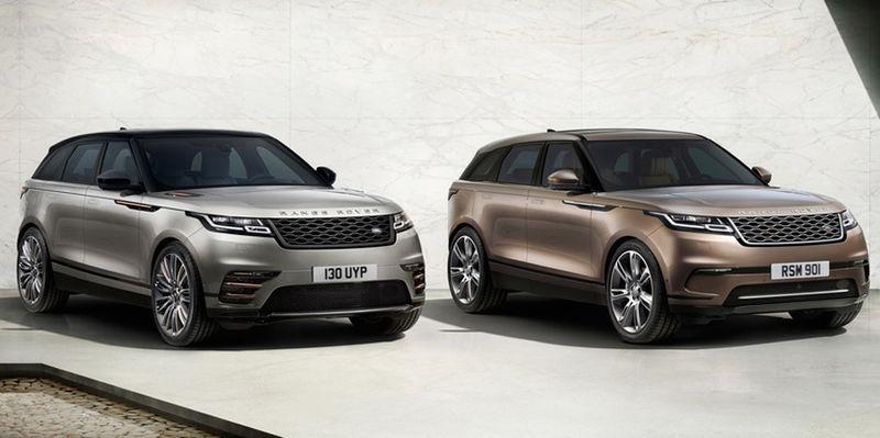 Скрутить пробег на Land Rover и Range Rover